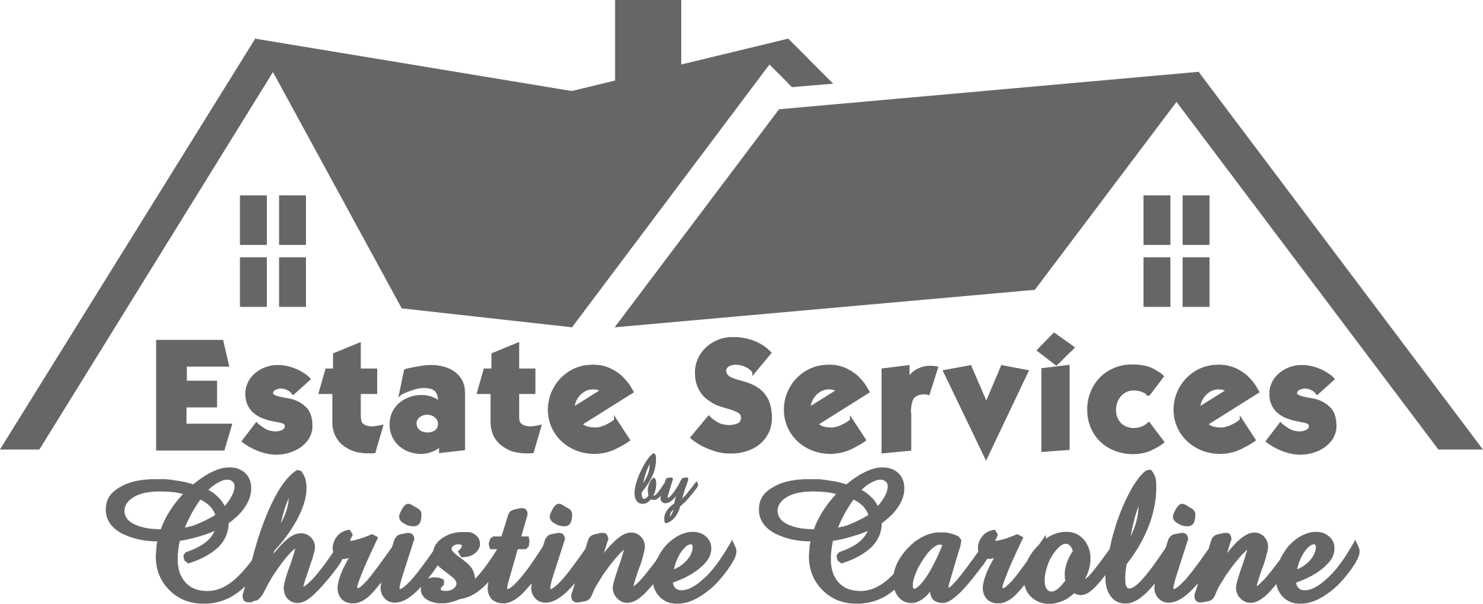 Estate Sales by Christine Caroline
